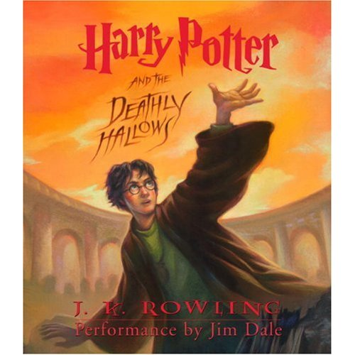 harry potter and the order of the phoenix book report