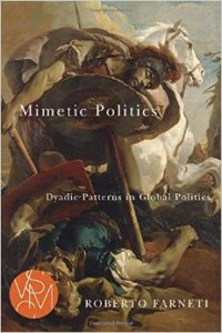 Farneti - Mimetic Politics