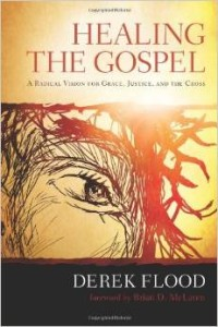 Flood - Healing the Gospel