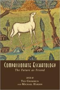 Hardin - Compassionate Eschatology