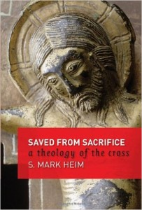 Heim - Saved from Sacrifice