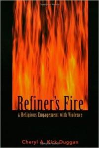 Kirk-Duggan - Refiner's Fire