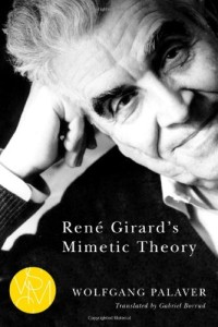 Palaver - Rene Girards Mimetic Theory