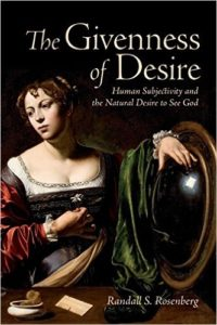 rosenberg-the-givenness-of-desire