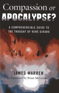 Warren - Compassion or Apocalypse